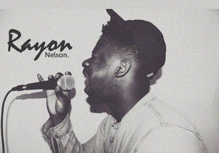 Rayon on SoundBetter