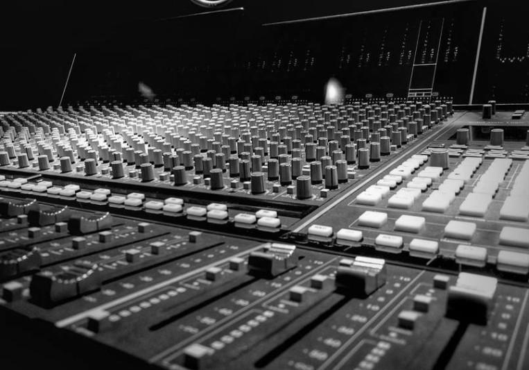 Nikhil Suresh Productions on SoundBetter