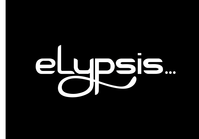 elypsis on SoundBetter