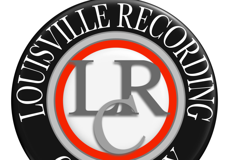 Louisville Recording Co. on SoundBetter