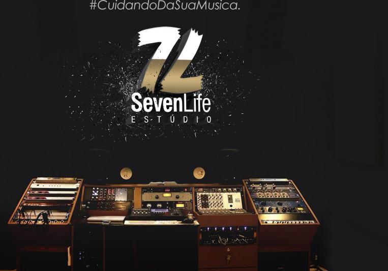 SevenLife Studio on SoundBetter