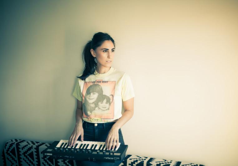 Danica Dora on SoundBetter