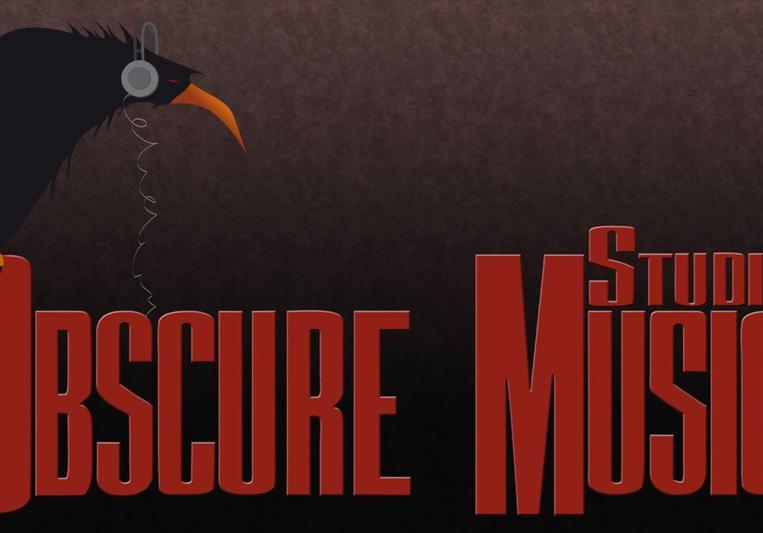 Obscure Music Studio on SoundBetter
