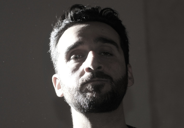 Giampiero Frulli on SoundBetter