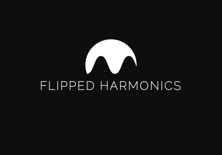 Flipped Harmonics on SoundBetter