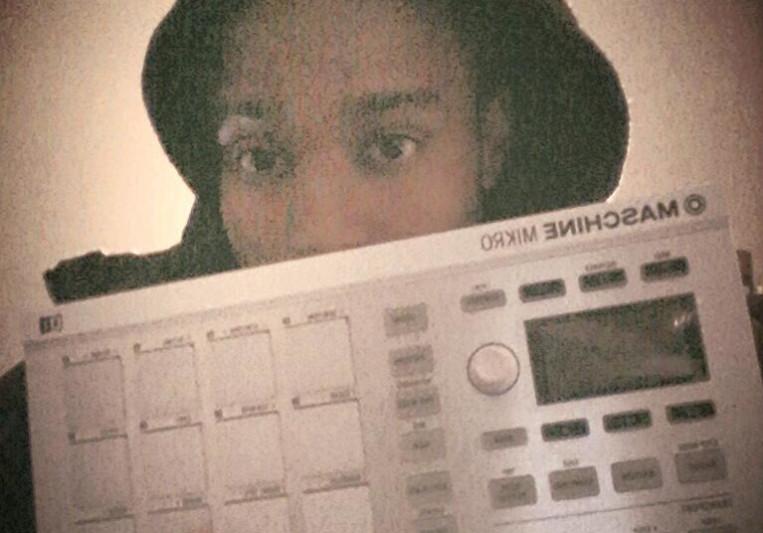 Rcowaya on SoundBetter