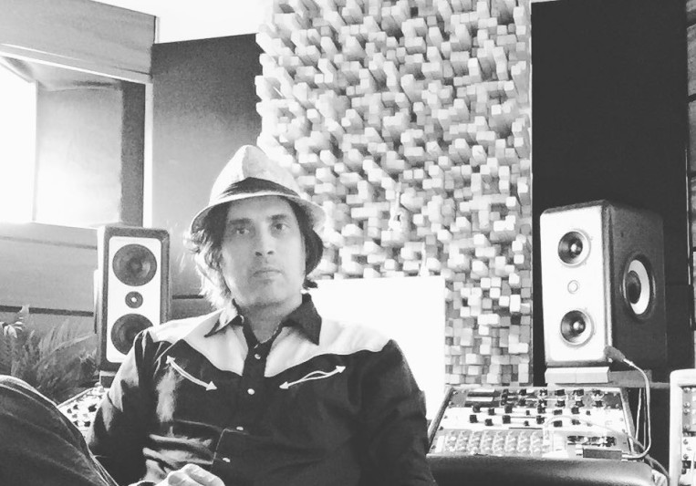 Antoine Øpeng on SoundBetter