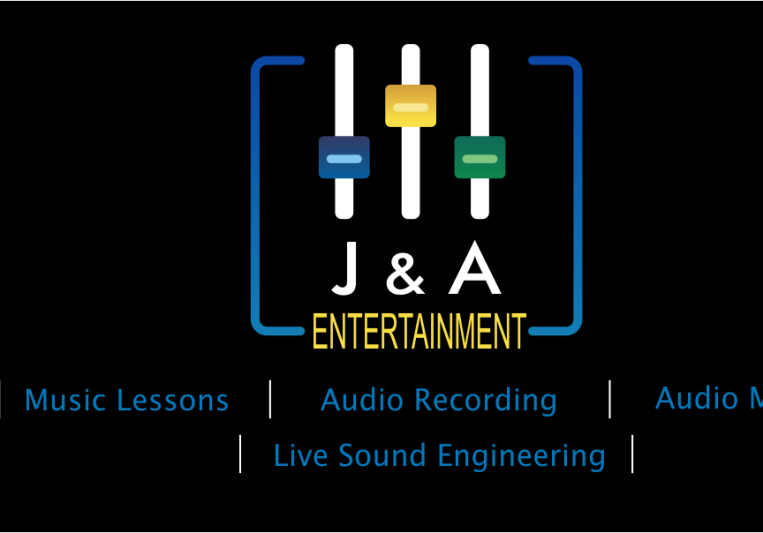 J&A Entertainment on SoundBetter
