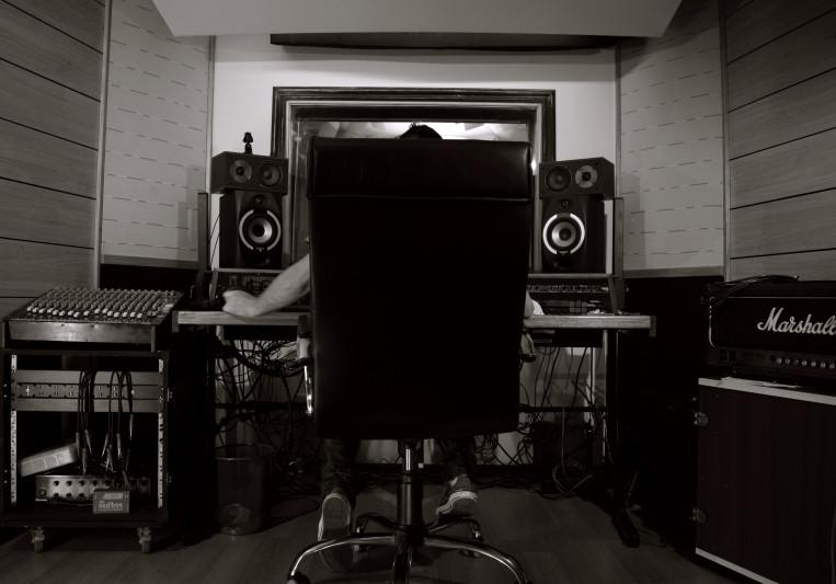 La Gran Cajita on SoundBetter