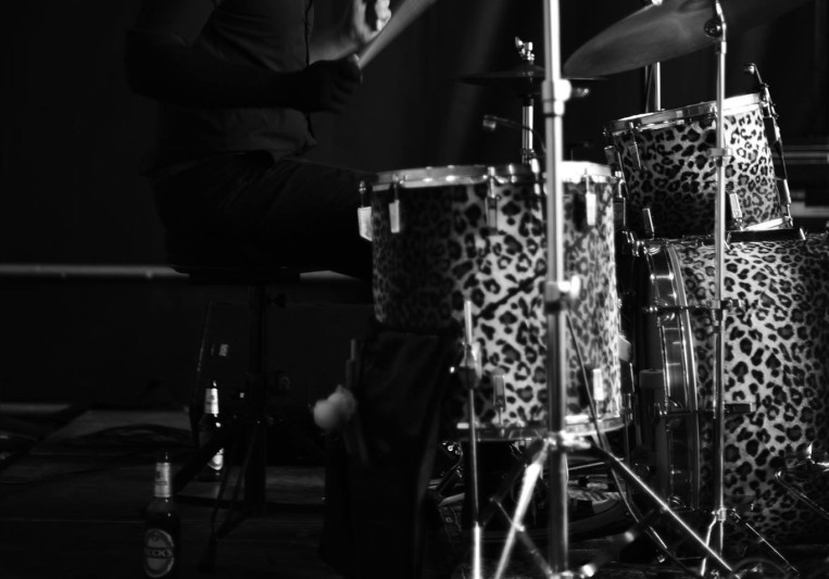 Oliver Leggewie / Laka Studios on SoundBetter
