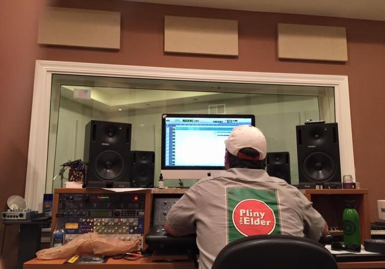 Kenny1smoke on SoundBetter