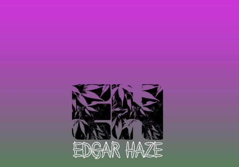 Edgar Haze on SoundBetter