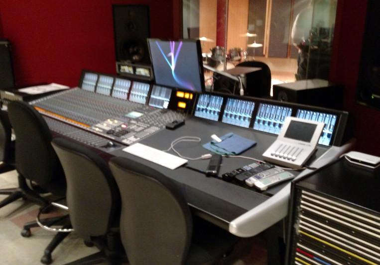 David Wiggs on SoundBetter