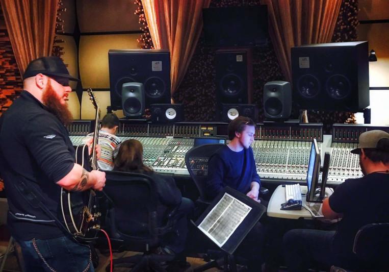 Robert Miller on SoundBetter