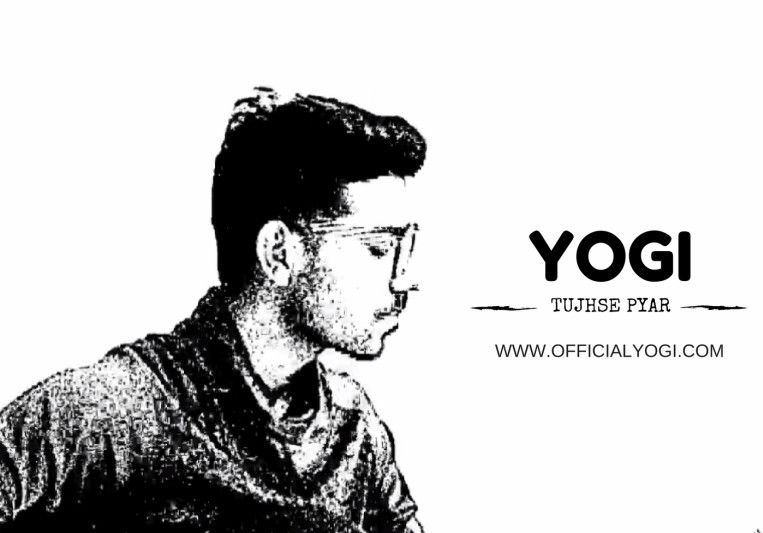 Yogi on SoundBetter
