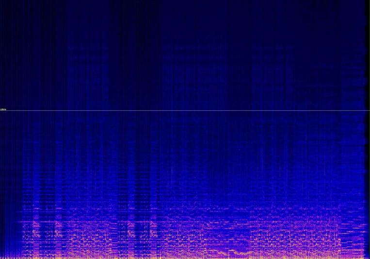 Giuseppe Emanuele Lattanzi on SoundBetter