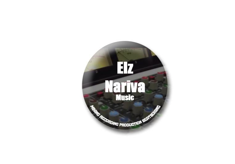 Elz Nariva on SoundBetter