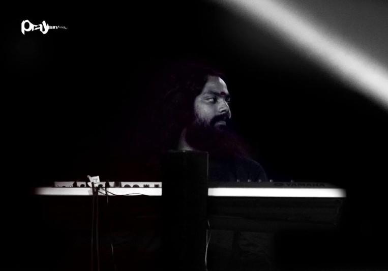 Ramu Raj on SoundBetter