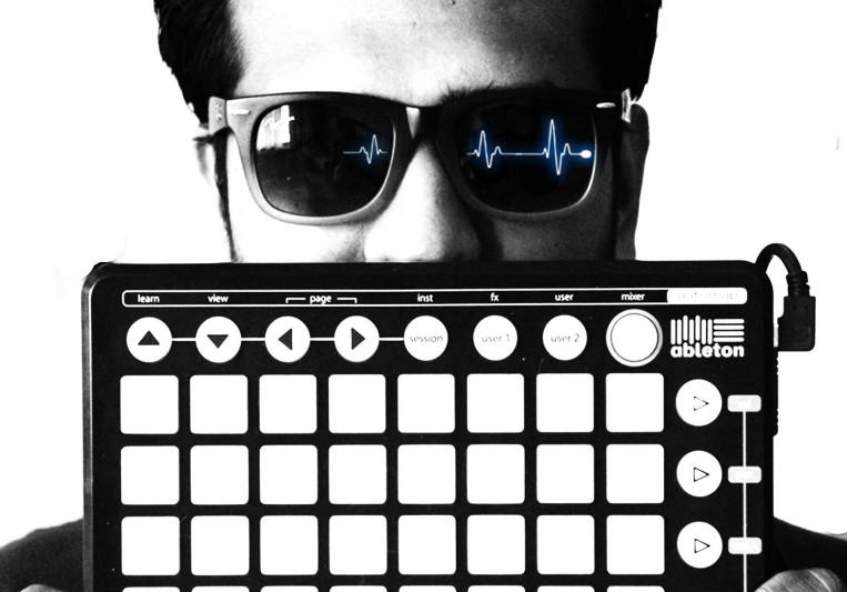 Adrenalin Music on SoundBetter