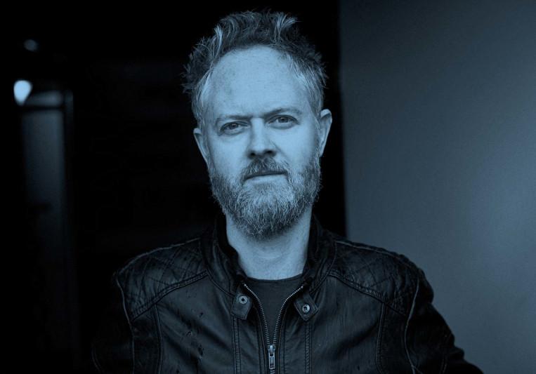 Tomas Nesborg on SoundBetter