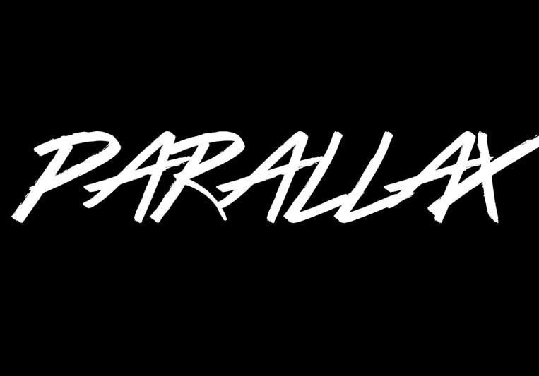 Parallax on SoundBetter