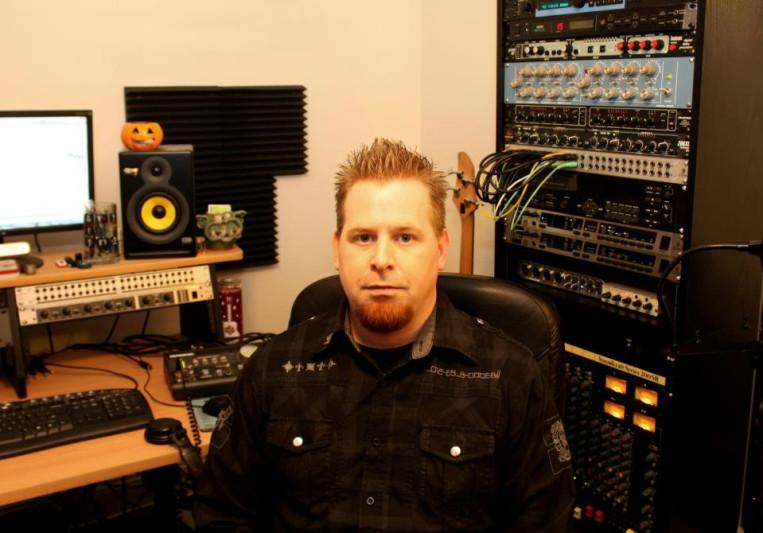 Matt Bochniak on SoundBetter