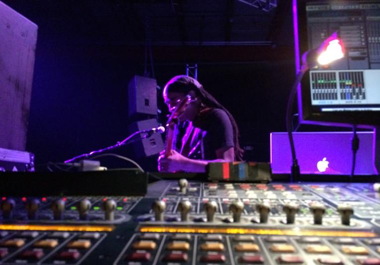 RockFace Studios on SoundBetter