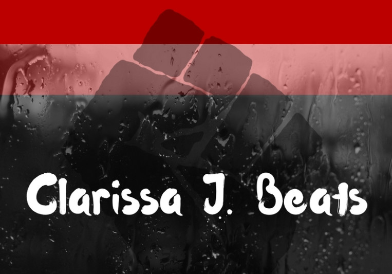 Clarissa J. Beats on SoundBetter