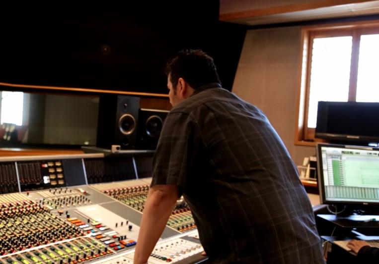Martin Kano on SoundBetter