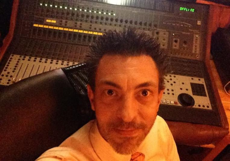 Bj Bulmer on SoundBetter