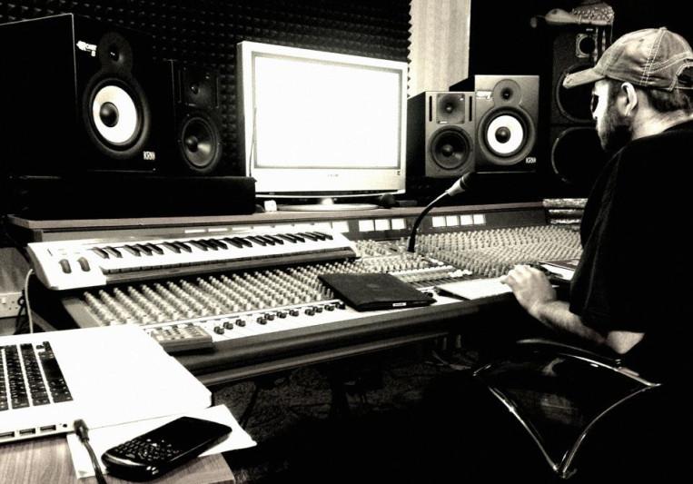 Joshua F. Williams on SoundBetter