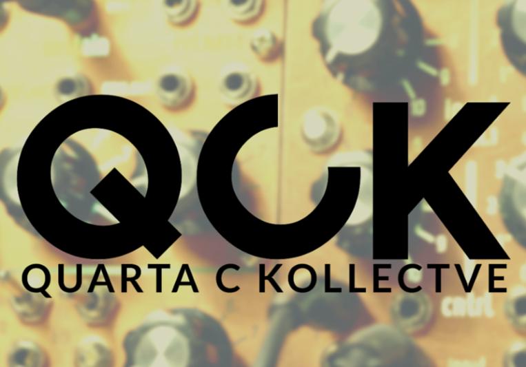 Michele Sarubbi - QCK Studio on SoundBetter
