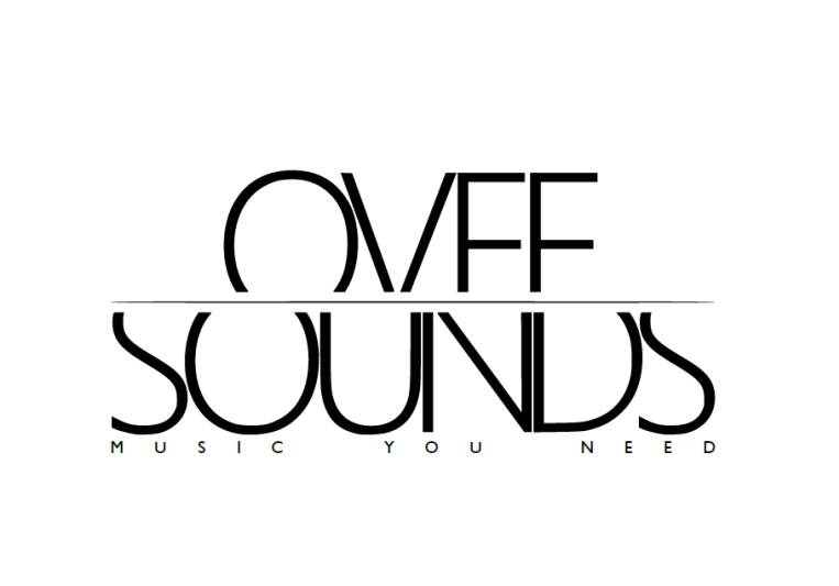 Ovee Sounds on SoundBetter