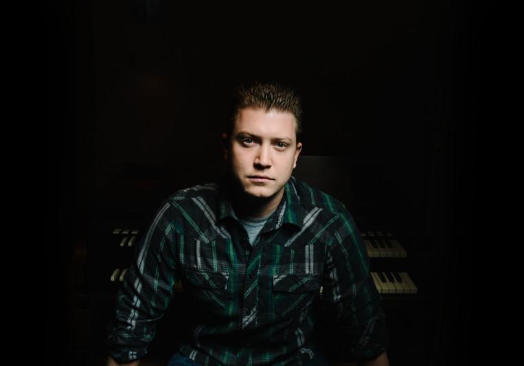 Bryce Zabric on SoundBetter