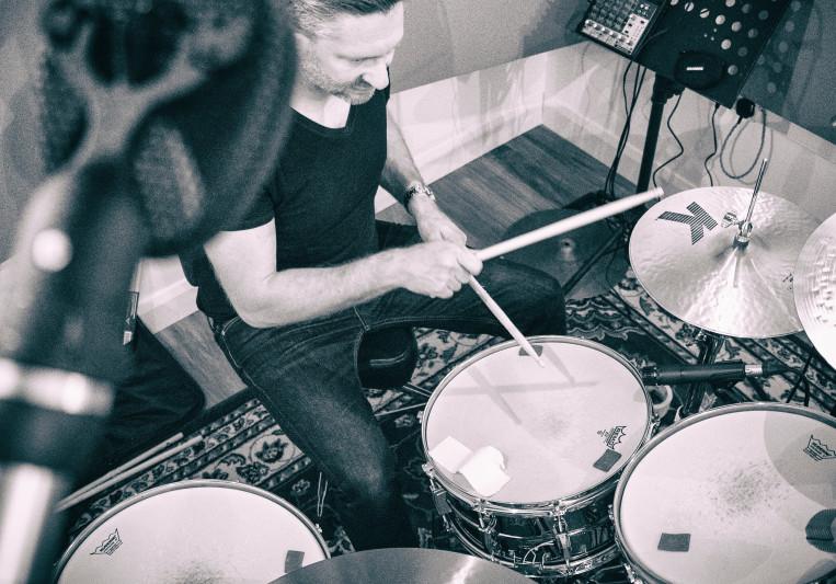 Alex Toff on SoundBetter