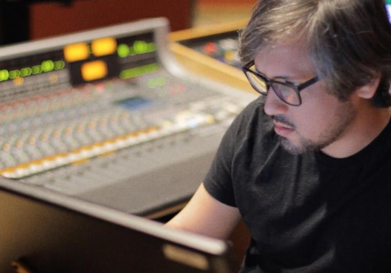 Rafael Pirela S on SoundBetter
