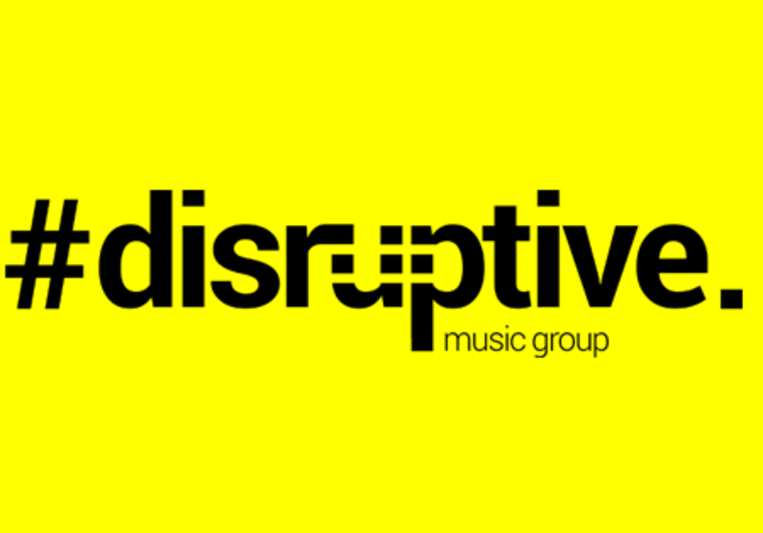 Disruptive Music Group on SoundBetter