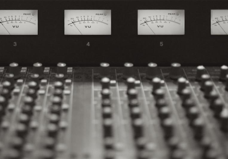 André Touhey on SoundBetter