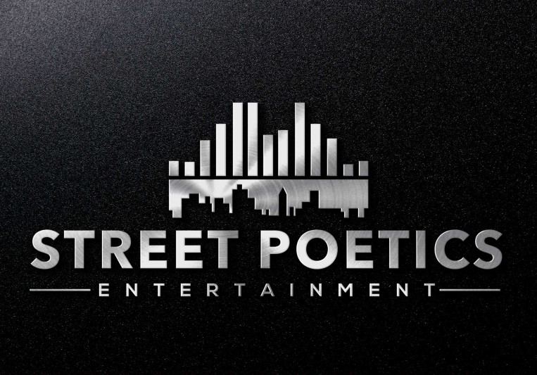 Street Poetics Entertainment on SoundBetter