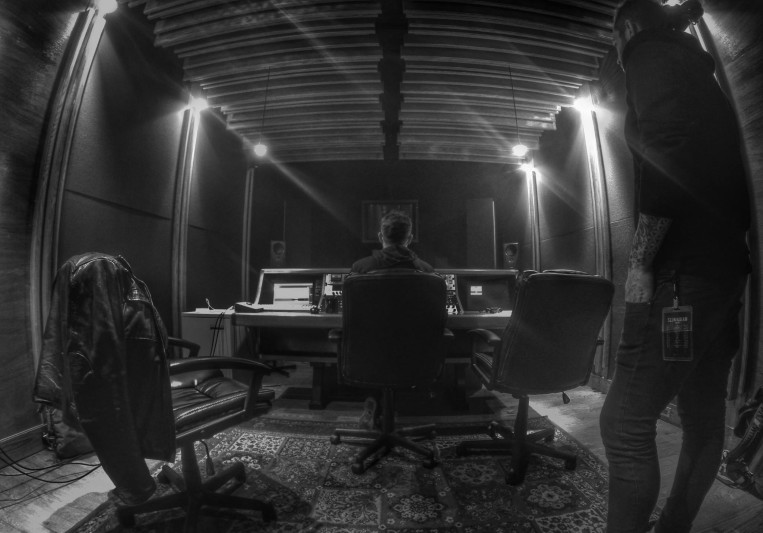Chris Crerar Mastering on SoundBetter