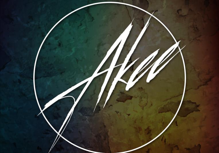 Akee on SoundBetter