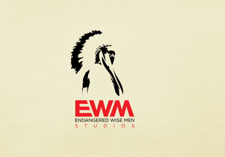 Endangered Wise Men Studios on SoundBetter