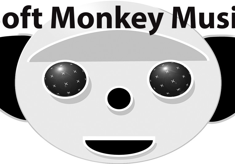 Soft Monkey Music on SoundBetter