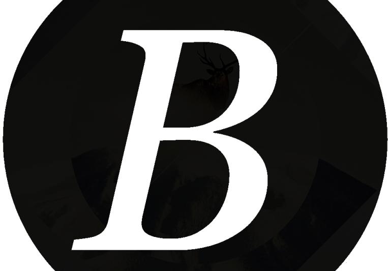 Blend Mastering on SoundBetter