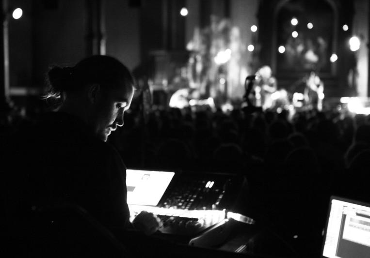 Jakob Grundtman on SoundBetter