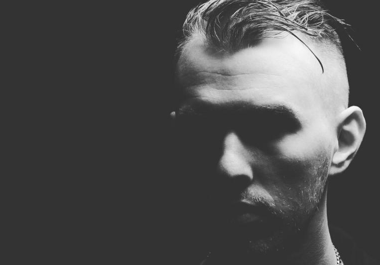 Noah Lloyd (Haterade) on SoundBetter