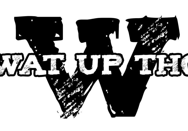Watuptho Studios on SoundBetter