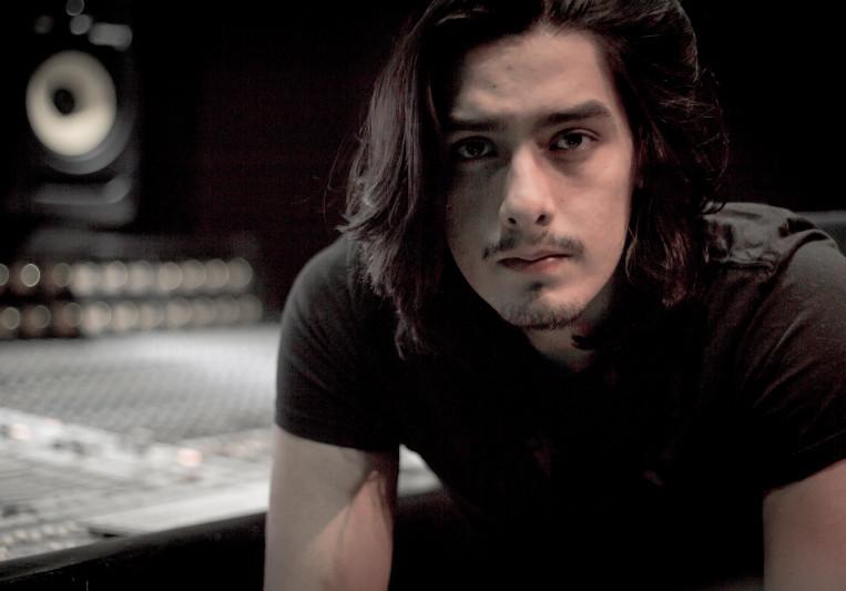 Ricardo Sangiao on SoundBetter