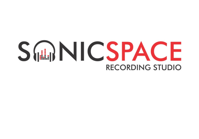 Sonic Space Recordings on SoundBetter