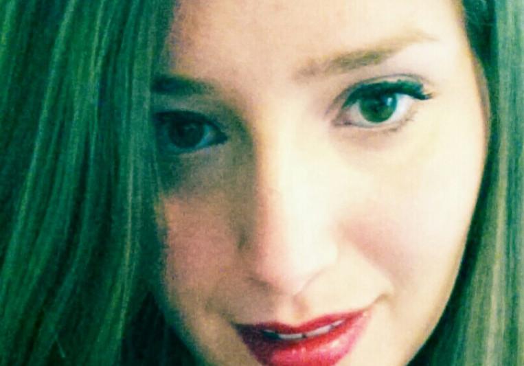 Claire Sanocean on SoundBetter